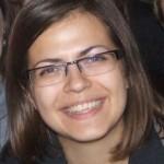 Алена Мельченко
