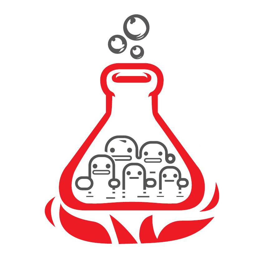 Logo_colba