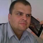 Дмитрий Кириленко