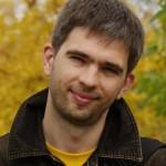 Олег Булат