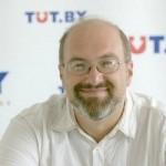 inv_Urij_Zisser
