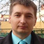 Алексей Иванчиков