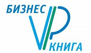 BK-VIP_logo_new