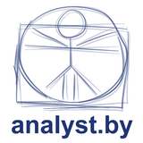 analyst_by_logo_160x160