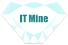 it-mine-log-start
