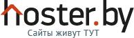 logo_hoster