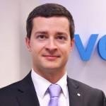 Dovydas-Varkulevicius-Enterprise-Lithuania