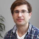 Stanimir Minov_small