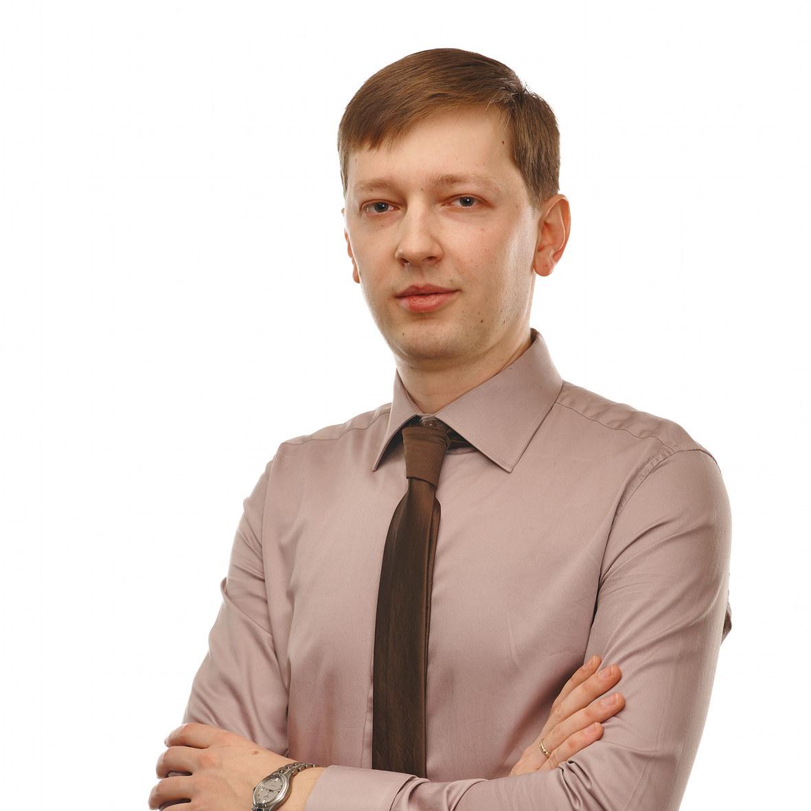 Eugene.Volchek