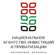 b-logo-ru