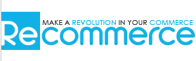 logo_recommerce