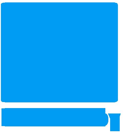 Logo_MaeSens