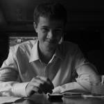Roman_Bugaev
