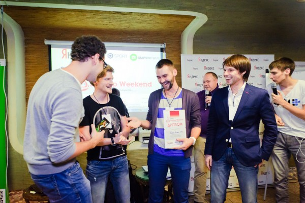 tablets-lean-startup-weekend