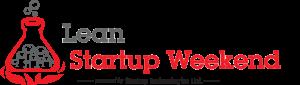 Logo Lean startup