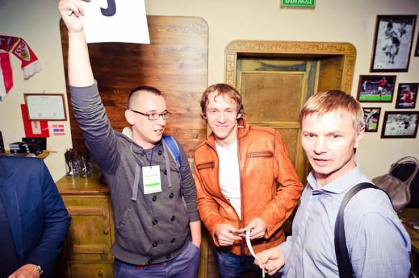 cherkassov-lean-startup-weekend