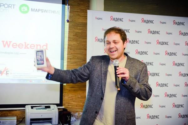 melnichek-ipone5s-lean-startup-weekend