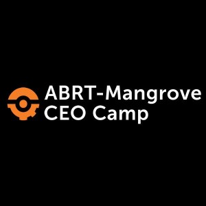 ABRT_Mangrove_CEO_Camp