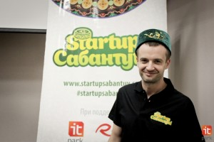 Picture 01_StartUpSabantuy