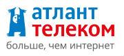 logo_AT_