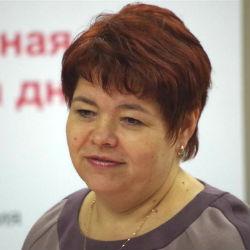 Kovelskaya
