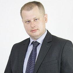 skuratovich_2
