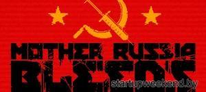 игра матушка россия