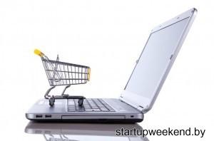startupweekendby_Клиенты_покупают_надежды_pokup1 (1)