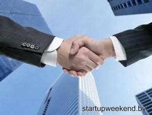 startupweekendby_ProfitRaise_сам_выбирает_баннеры_inv1