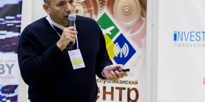 sazanovich