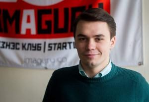 Nikita Abrosimov - Sonetico CEO (1)