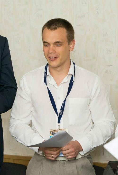 Кравчук_