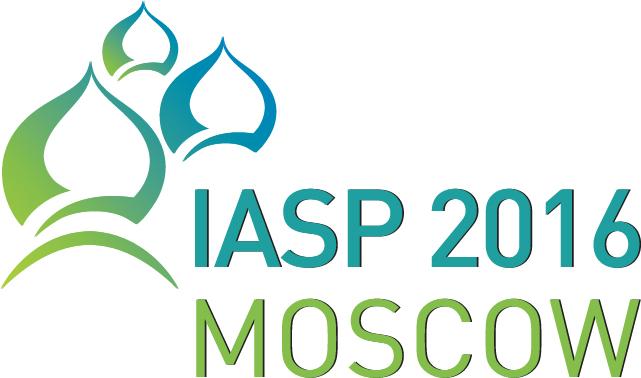 IASP2016_4 copy