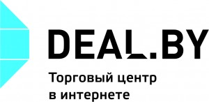logo_deal.by