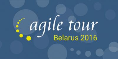 agile-tour-pic