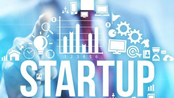 стартап