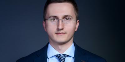 nikolay_markovnik_vp_kapital