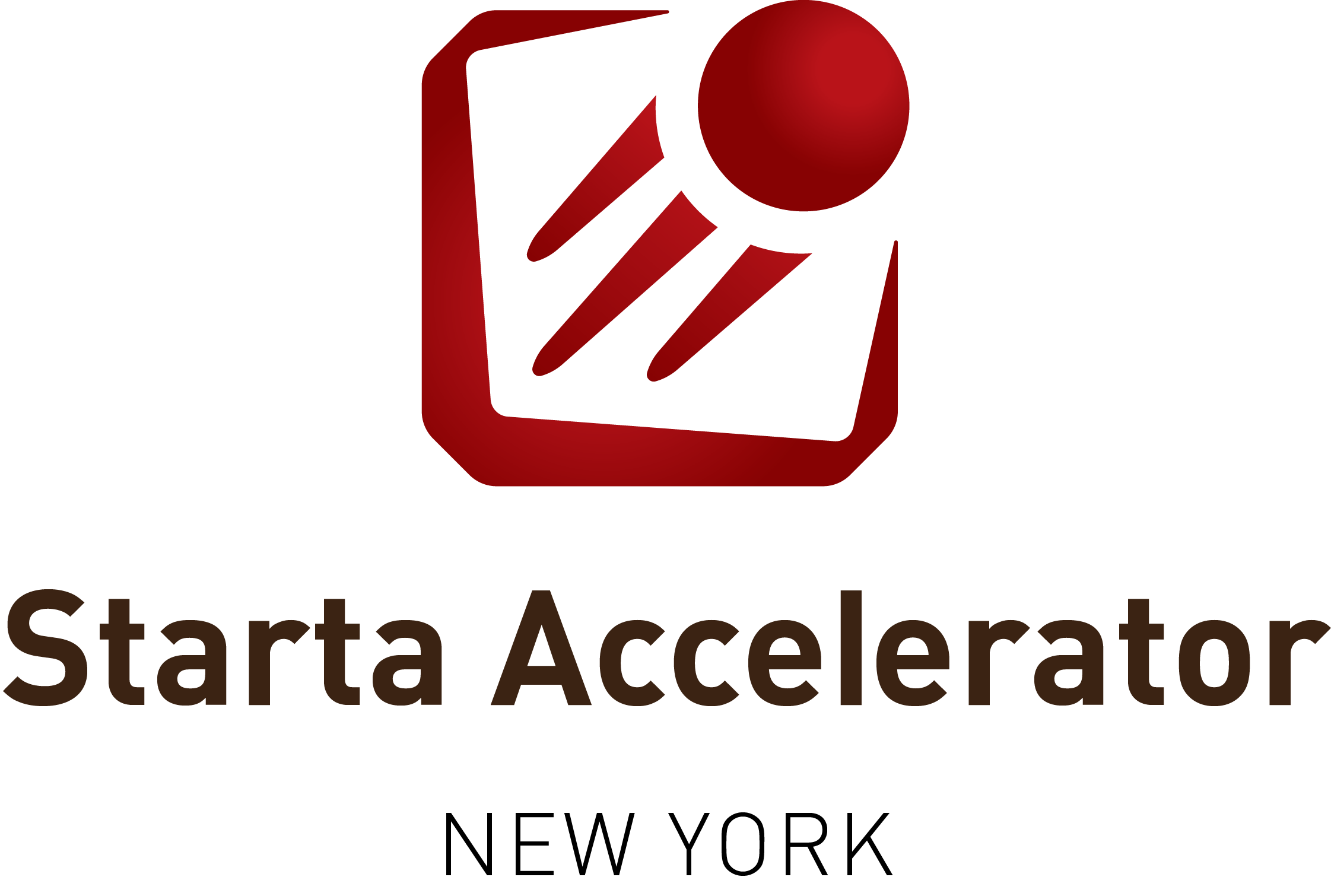starta-accelerator-logo