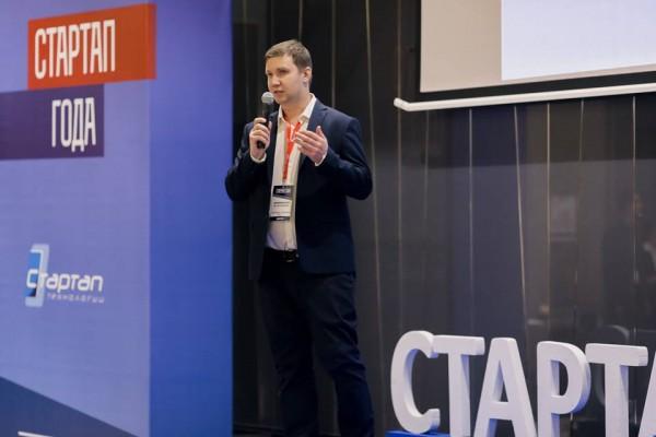 Алексей Шабловский