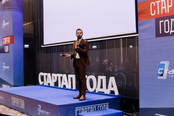 Кохно Дмитрий