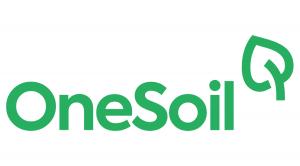 OneSoil